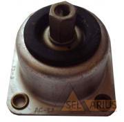 Амортизаторы АД-5А  фльл 1