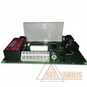 Модуль для системы термометрии ТСС.022 - фото 2