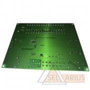 Модуль сбора информации для системы термометрии ТСС.022 - фото 4